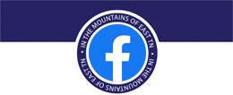 Anderson County Clerk Facebook